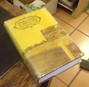 Russell County In Retrospect Walker 1950 First Alabama History Free Us Shipping