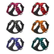Ruffwear Front Range Dog Harness All Colours And Sizes Puppy Harness 2021 Design