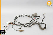 03-09 Mercedes W209 Clk320 Clk500 Ignition Switch Cable Harness 2095401133 Oem