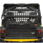 Can-am New Oem Defender Gear Rail Assembly 715003391