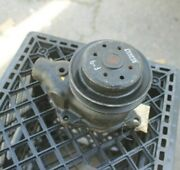 1942 43 1944 1945 1946 1947 1948 1950 Ford Willys Jeep Rebuilt Wp 75a Water Pump