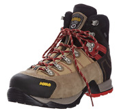 Asolo Fugitive Gtx Hiking Boots 0m3400-508 New - Sale