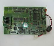 Cpc-g Led Display Controller Board Pcb 45095009