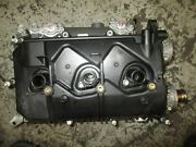Yamaha 250hp 4 Stroke Outboard Starboard Cylinder Head 6ce-11110-00-9s
