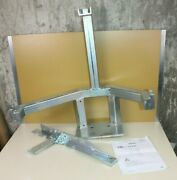 Cnh Case New Holland Specialty Tool 380200080 Nos Transmission Stand