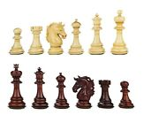 Combo Of Chess Pieces And Chess Boards With Storage Box.