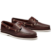 2-eye Boat Leather Shoes 74036041 Menand039s Sale