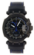 Tissot T-race Thomas Luthi Limited Edition Men's Watch T1154173706102