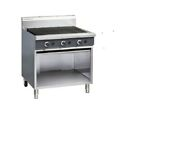 Bbq Charcoal Gas Grill