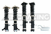 Br Series Coilover Damper Kit For 93-97 Toyota Corolla 4afe 4a 7afe - Bc Racing