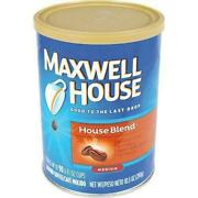 Coffee Can Diversion Safe Home Security Secret Compartment Protection Maxwell Nw