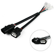 Tps Wire Harness Connector Pigtail For Yamaha Yz250f Ktm Exc-f Xcf-w Sxf