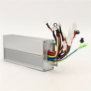 48v-64v 800w Brushless Dc Motor Speed Controller For Electric Bicycle E-bike 1x