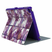 Lot Of 75 Speck Stylefolio Tablet Case Ipad Air 2 Ipad Air Floral Orchid