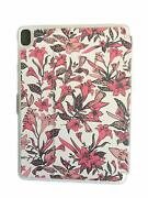Lot Of 50 Speck Stylefolio Print Tablet Case Ipad 9.7 In Lilly Modern Pink/grey