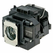 Lamp For Epson Eb-1850w