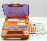 Nihon Kohden Cardiolife 9231-509 Medical Automated External Aed