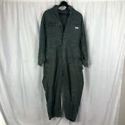 Relic 1950s Jc Penny's Hbt Jumper Work One-piece