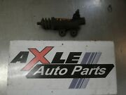 Oem 1984-2000 Toyota T100 Tacoma 4runner Pickup Truck Clutch Slave Cylinder Used