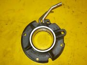 Ford Truck F150 300 302 351w Automatic C6 Transmission Rear Bearing Carrier Oem