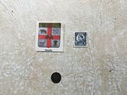 Rare Silver 1900 H Canada Coin F-xf Coat Of Arms 1930's Stamp King George Vi1932