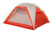 Tent Sleeping Bags Camping Gear Credit To Purchase