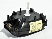 Foreverpro 8577356 Timer For Whirlpool Washer 1181085 Ah989262 Ea989262 Ps989262