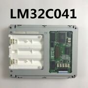 1pc Lm32c041 A-si Cstn-lcd Panel 5.5 320240