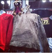 2014 Nycc Exclusive Groot Hoodie Guardians Of The Galaxy Small Limited To 100