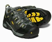 Keen Utility Detroit Xt Esdsoft Toework Shoe Outdoor Job-site Menand039s All Sizes