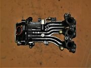 Suzuki 25 Hp Df 25 Intake Manifold Assembly Pn 13110-94l00 Fits 2015 And Up