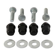 All Balls Front Wheel Stud And Nut Kit For Can-am Ds450 Efi Mxc 2009