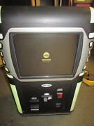 Ami Rowe Vision 2 Internet Jukebox Touchscreen Machine -works Great. Free Ship