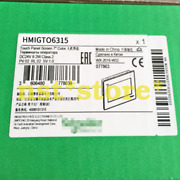 Hmigto6315 12.1 Inch Touch Screen Touch Screen Hmigto6315