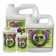 Advanced Nutrients Big Bud Harvest Bloom Booster Choose Your Size