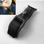 Universal Maternity Car Seat Safety Belt Adjuster For Pregnant Mom Belly And Thigh