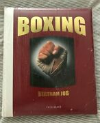 Boxing In Cooperation With Getty Images By Bertram Job 2003-08-07 Brand New