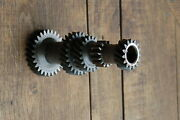 Volvo 380807 M40 M41 Cluster Gear Used Excellent Condition 544 122 1800 140