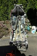 Ejection Seat Airborne R-1516