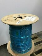 Lutze Superflex Plus N Pur 600v 113485 Awg16/2c 2x1.5 Wire Cable 1000 Ft 20234