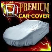 Plymouth [custom-fit] Car Cover ☑️ Best Material ☑️ Full Warranty ✔high✔quality