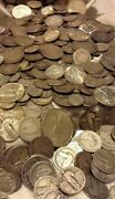 1 Kilo 1878 To 1964 90 Silver Coins Rare Us Mix Mint Marks Mid-grade To Bu