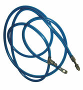 Belarus Tractor Fuel Hose From Tanks