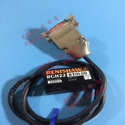 1pcs For New Scale Reading Head Rch22b03l00