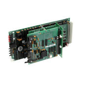 Concordia Beverage System 2630-107 Assembly Cpu W/syrup V2 I4 - Free Shipping