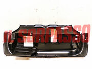 Tank Cradle Front Battery Tray Fiat 126 All Types Original