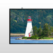 Lighthouse Series 36 Class 25x25 Full Color Programmable Led Sign