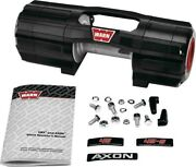 Warn 101608 Replacement Winches Axon 4500-rc