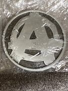 Marvels Avengers Military Coin Star Wars