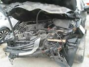 Motor Engine 2.4l Vin 1 6th Digit Coupe Federal Emissions Fits 13-15 Accord 9923